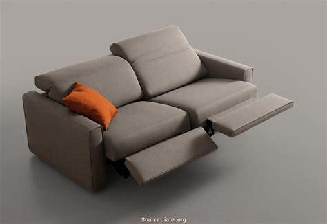 prezzi divani relax costoso 4 divano relax prezzi jake vintage