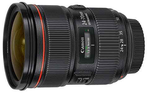 best canon for low light best canon lenses for low light and portraits smashing