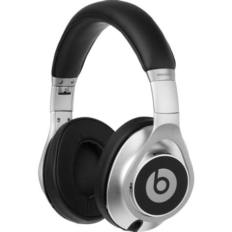 Headphone Beats Executive beats by dre beats executive high definition headphone