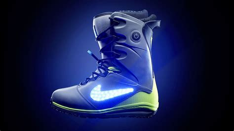 snowboard boots wallpapers