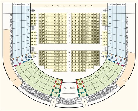 arena verona seating plan italy travel and vacation packages buy tickets
