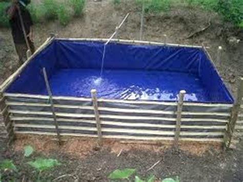 Terpal Plastik A12 Ukuran 2 X 7 Meter Terpal A12 2x7 Meter bagaimana cara budidaya ikan lele di kolam terpal yang bagus azolla magelang