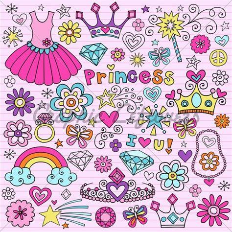 doodle name tiara sharpie doodle licensingtrend sharpie