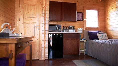tiny homes interiors can tiny homes solve homelessness