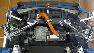 Electric Car Vs Combustion Engine Tesla Veteran On Electric Motors Vs Combustion
