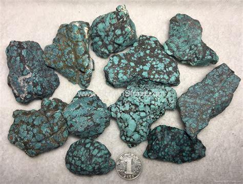 natural turquoise turquoise beads yd005 2 yuandastone china manufacturer