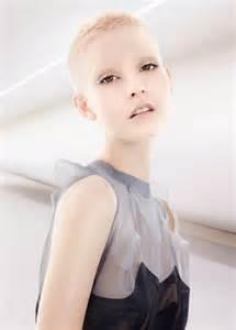 moderne frisuren moderne frisuren f 252 r kurze haare bilder madame de