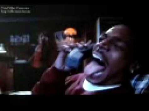 Scream Wazzup Meme - scary movie wassup espa 241 ol 3gp youtube