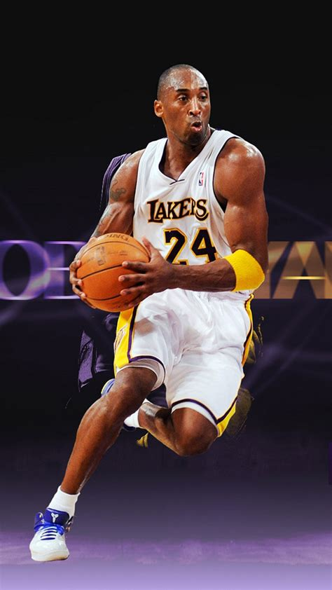 kobe bryant wallpaper hd iphone 6 kobe bryant iphone wallpaper hd