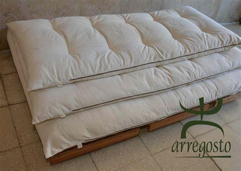 futon japones futones japoneses cinius marco con tatamis y futon