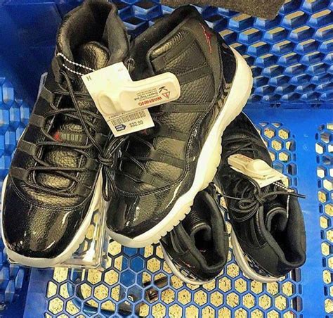 basketball shoes at ross are finding air 11s for prices at ross