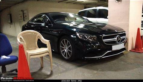 bentley chennai supercars imports chennai page 440 team bhp