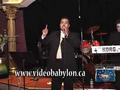 songs iraqi ismail al farwachi موال عراقي iraqi music video iraq
