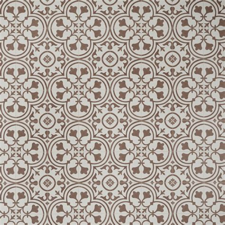 raised pattern vinyl flooring luxury vinyl flooring in tile and plank styles