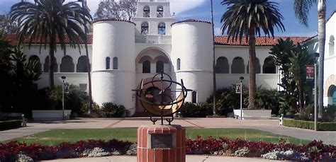 National San Diego Mba Ranking by San Diego State Ranking Address Application