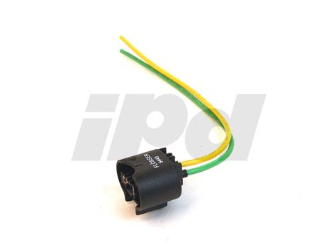 Soket Hb3 Socket Hb3 Autovision volvo headl socket electrical connector 9005 hb3 headl bulb 121721 9445