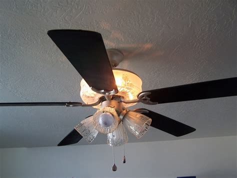 ceiling fan light bulbs the myth about ceiling fan light bulbs exposed