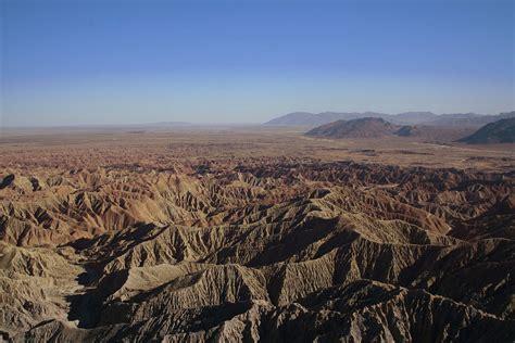 Anza Borrego | anza borrego desert state park wikipedia