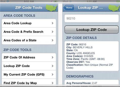 apple zip code zip code