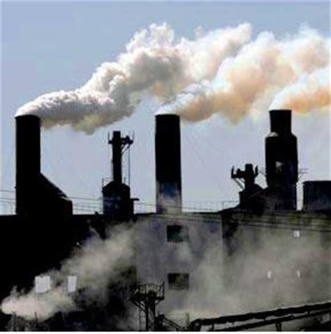 pencemaran lingkungan pabrik pencemaran lingkungan pabrik