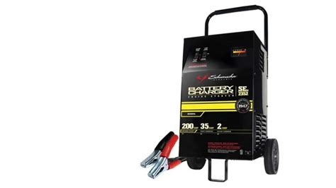 schumacher se 4020 battery charger schematic 24v battery