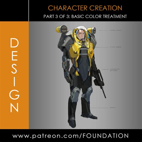 the big bad world of concept for how to start your career as a concept artist books recommended resources character and creature design the