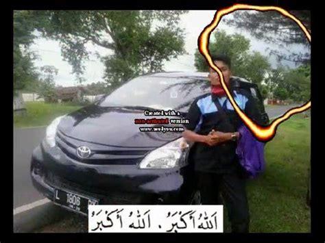 download mp3 lagu adzan adzan merdu lagu hijaz oleh alex barisi youtube