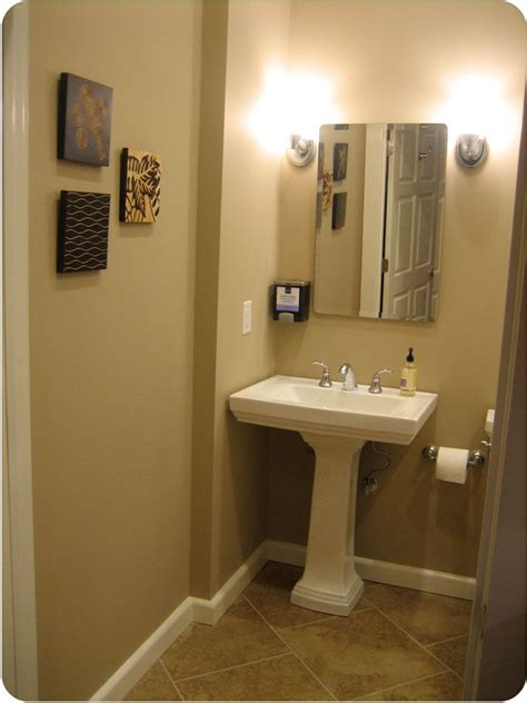 Sink Bathroom Ideas by Pedestal Sink Decor Wonderful Bathroom Pedestal Sink With
