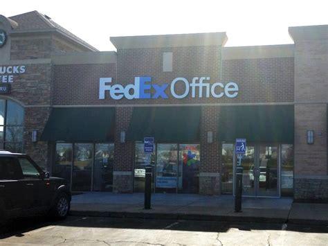 Fedex Office Print by Fedex Office Print Ship Center Pleasant Prairie Wi
