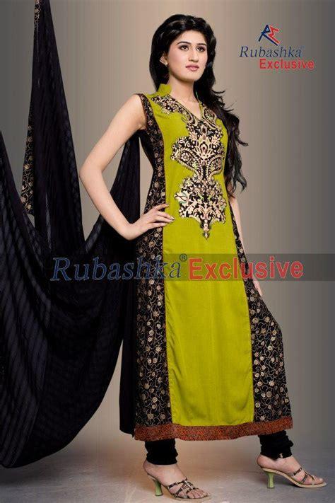 Wardrobe Fancy Dress by Rubashka Fashion Fancy Dress 2013 For