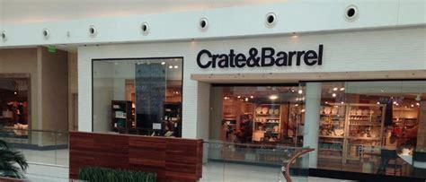 home decor furniture store sarasota fl crate  barrel