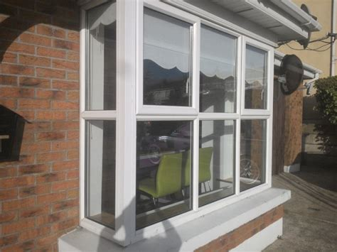 bay window bathroom bay window and bath window white for sale in new ross wexford from lupo