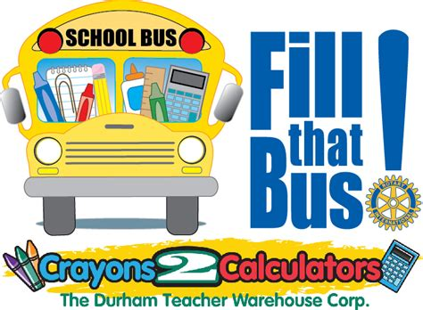 Durham Schools Calendar Durham Schools Calendar Image Search Results