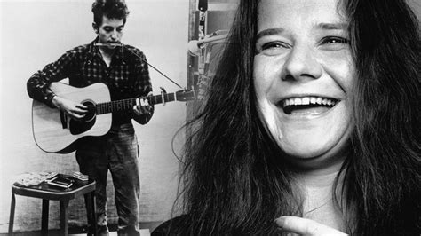 Dem Cp Mright janis joplin tackles a bob classic with the unforgettable dear landlord society of rock