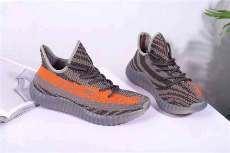 shoes like yeezy cheap yeezy boost 350 v2 shoes in 251675 for 68 50