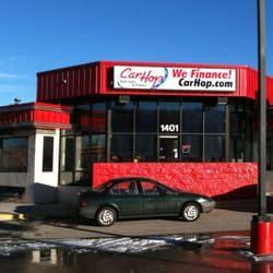 nevada auto sales colorado springs co carhop auto sales finance car dealers 1401 s nevada
