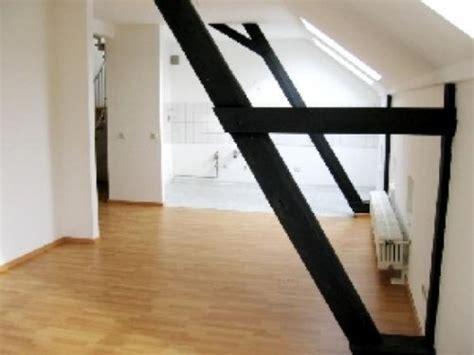 wohnungen neuss provisionsfrei wohnungen dormagen nievenheim ohne makler privat