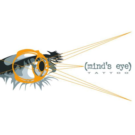 minds eye tattoo hours mind s eye tattoo 2 in allentown pa 18103 citysearch