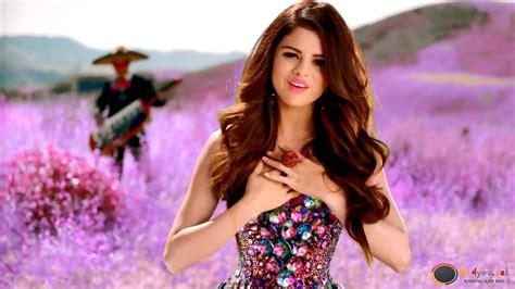 Selena Gomez Love You Like A Love Song Official Music Video Lyrics | cuqiez world selena gomez love you like a love song lyrics