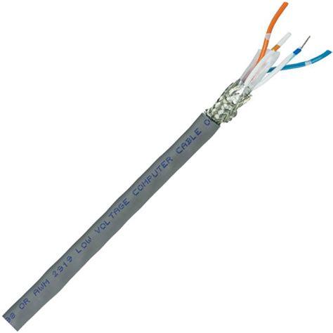 Kabel Data Belden belden 9842 data cable for rs 485 rapid