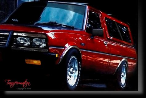 how to sell used cars 1986 mitsubishi mighty max regenerative braking racelinecentral 1986 mitsubishi mighty max regular cab specs photos modification info at cardomain