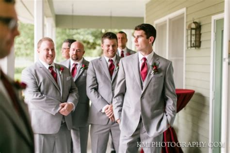 wilmington nc wedding and portrait photographers page 2