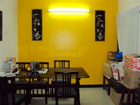 paint shades asian paints colour shades in yellow home decor