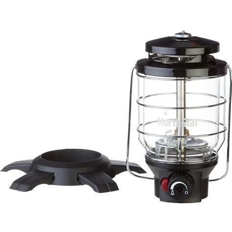 how to light a coleman propane lantern c lights gas lanterns