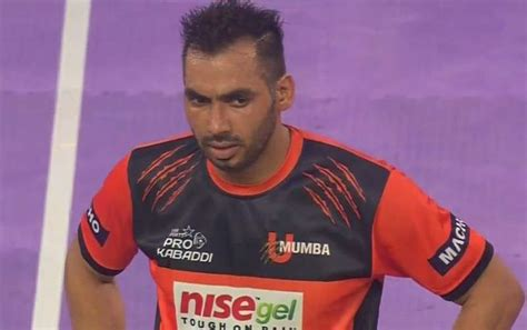 pro kabhdhi pleyr hair styles 5 of the best one club players in star sports pro kabaddi