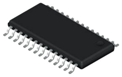 Ic Tny 253g tmp36gt9z to92 temperatursensor