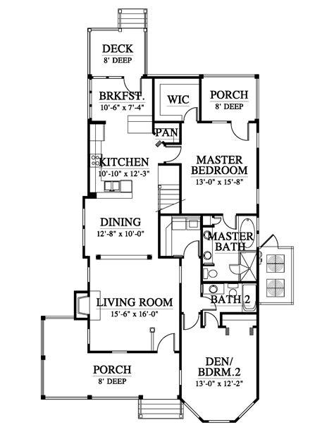 allison ramsey house plans allison ramsey floor plans 28 images belva allison