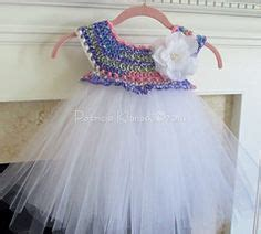 Dress Tutu Sepatu Manik Manik make your own elsa frozen dress crochet tutu dress for crochet blankets