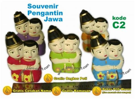 Taplak Meja Batik Peta Indonesia craft souvenir pernikahan di bantul yogyakarta