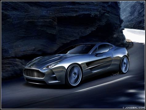 Aston Martin Price Tag aston martin one 77 price tag